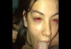 Video Porno Ninfeta Tesuda Boqueteira Levando Gozada Na Boca