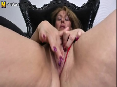Xvideos Nudes De Coroa Pelada Se Masturbando Ao Vivo Na Cam