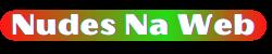 Nudes Na Web - Nudes De Novinhas Gostosas - Caiu No Zap