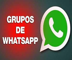 Links De Grupos Do Whatsapp